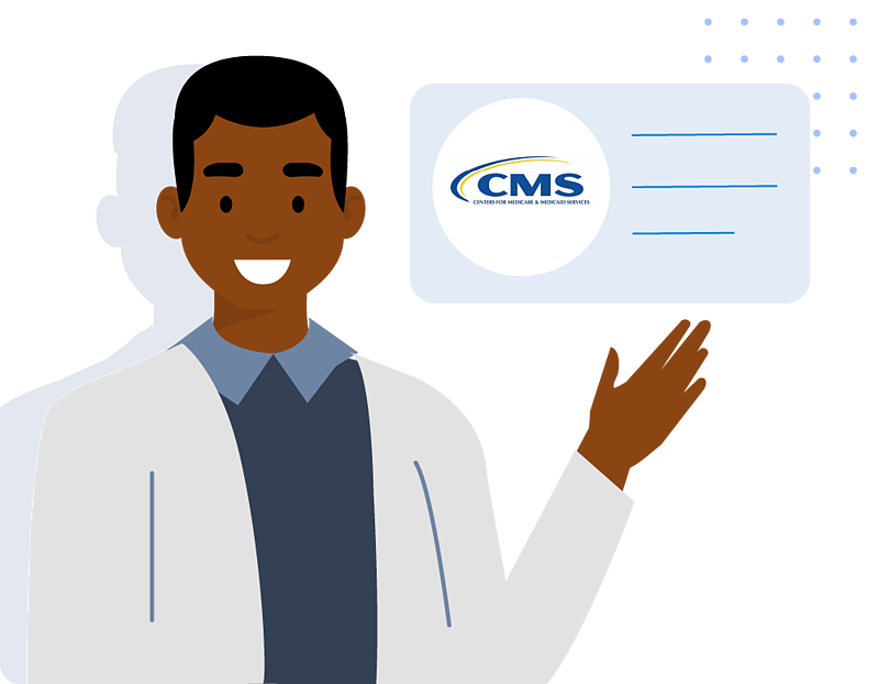 Doctor-cms-illustration