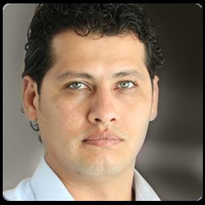 Image featuring Byron Villalobos